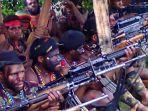kelompok-kriminal-bersenjata-kkb-papua-yang-mengancam-akan-menyerang-pt-freeport.jpg
