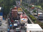 kemacetan-di-kota-malang-menjelang-lebaran-2019.jpg
