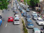 kemacetan-di-kota-malang-selasa-192020.jpg