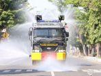 kendaraan-water-canon-polres-bangkalan1.jpg