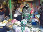 kepala-desa-panempan-melakukan-patroli-sambang-ke-pasar-panempan-pamekasan-madura.jpg