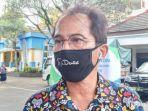 kepala-dinas-kesehatan-kabupaten-malang-drg-arbani-mukti-wibowo1.jpg
