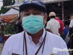 kepala-dinas-kesehatan-kabupaten-sumenep-agus-mulyono-saat-ditemui-wartawan.jpg