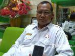 kepala-dinas-kesehatan-kadinkes-kabupaten-bangkalan-sudiyo.jpg