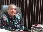 kepala-dinas-pendidikan-disdik-kabupaten-sumenep-bambang-irianto-jumat-13122019.jpg