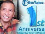kepala-dinas-pendidikan-kabupaten-sumenep-bambang-irianto-mengucapkan-ultah-tribunmaduracom.jpg