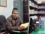 kepala-dinas-pendidikan-pamekasan-akhmad-zaini.jpg