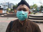 kepala-dinkes-ppkb-kabupaten-trenggalek-saeroni.jpg