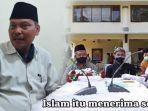 kepala-kantor-urusan-agama-kua-kecamatan-lowokwaru-kota-malang-kh-m-anas-fauzie-51.jpg