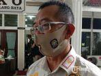 kepala-satpol-pp-kota-malang-priyadi-saat-ditemui-wartawan-tribunmaduracom.jpg