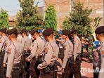 kepolisian-polres-sumenep-gelar-pasukan-dalam-kegiatan-operasi-zebra-semeru-2019.jpg