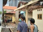 kerusakan-rumah-di-bangkalan-akibat-angin-kencang-yang-menerjang-rumah-warga.jpg