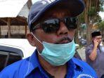 ketua-dpc-partai-demokrat-kabupaten-bangkalan-h-abdurrahman.jpg