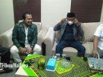 ketua-dprd-kabupaten-bangkalan-muhammad-fahad-kanan-menerima-ketua-dpc-pkb-bangkalan.jpg