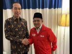 ketua-dpw-psi-jatim-shobikin-saat-bertemu-dengan-presiden-jokowi.jpg