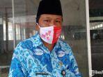 ketua-ikatan-guru-indonesia-igi-pamekasan-ali-mahbub.jpg