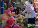 ketua-kamar-dagang-dan-industri-indonesia-kabupaten-sumenep-dewi-khalifah.jpg