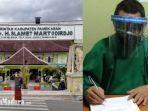 ketua-penanggulangan-covid-19-rsud-dr-h-slamet-martodirdjo-pamekasan-dr-syaiful-hidayat-2-mei.jpg