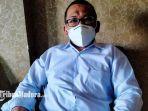 ketua-penanggulangan-covid-19-rsud-smart-pamekasan-dr-syaiful-hidayat-rabu-3062021.jpg