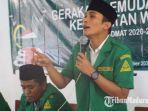 ketua-pimpinan-cabang-gerakan-pemuda-ansor-pc-gp-ansor-kabupaten-pamekasan-syafiuddin.jpg