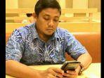 ketua-steering-committee-muswil-v-kahmi-jawa-timur-tahun-2021-sugiharto.jpg