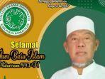 ketua-umum-majelis-ulama-indonesia-kabupaten-bangkalan-kh-syarifuddin-damanhuri.jpg