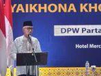 ketua-umum-majelis-ulama-indonesia-mui-kh-miftachul-akhyar.jpg