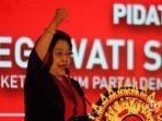 ketua-umum-pdip-megawati-soekarnopurtri-pidato-politik-di-pembukaan-kongres-v-pdip-di-bali.jpg