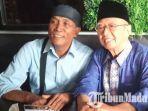 kh-salahuddin-wahid-saat-berada-di-surabaya-rabu-2022019.jpg
