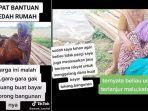 kisah-pasutri-yang-bercerai-setelah-mendapat-bantuan-bedah-rumah-viral-di-media-sosial-tiktok.jpg