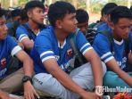 klub-elite-pro-academy-epa-madura-united-u16-saat-mendengarkan-arahan.jpg