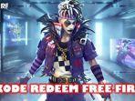kode-redeem-free-fire-atau-ff.jpg