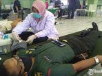 kodim-0829-bangkalan-menggelar-donor-darah.jpg