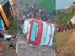 kolase-kecelakaan-bus-kramat-djati-di-tol-surabaya-mojokerto-tol-sumo.jpg