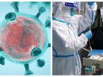 kolase-virus-corona-dan-tenaga-medis.jpg