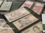 koleksi-uang-kuno-dari-kolektor-uang-di-ponorogo.jpg