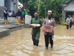 kondisi-banjir-merendam-dusun-balong-desa-banyulegi-dawarblandong-kabupaten-mojokerto.jpg