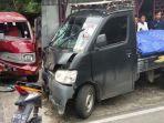kondisi-bodi-mobil-carry-usai-alami-kecelakaan-di-jalan-raya-pamekasan-sumenep.jpg
