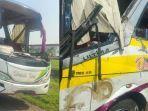 kondisi-bus-dewi-sri-usai-mengalami-kecelakaan-tunggal-sopir-bus-kini-jadi-buron.jpg