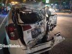 kondisi-daihatsu-sigra-setelah-terlibat-kecelakaan-di-tulungagung-2052021.jpg