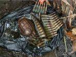 kondisi-granat-dan-peluru-tajam-yang-ditemukan-warga-di-aliran-sungai-dusun-sendang.jpg