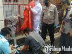 kondisi-jenazah-korban-sesaat-sebelum-dievakuasi-oleh-tim-medis-pmi-kota-malang.jpg