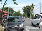 kondisi-kendaraan-calya-warga-dusun-sambi-bulu-kecamatan-taman-kabupaten-sidoarjo.jpg