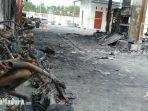 kondisi-kendaraan-pasca-spbu-mini-di-desa-labuhan-kecamatan-sreseh-kabupaten-sampang.jpg