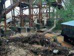 kondisi-pantai-lon-malang-desa-bira-tengah-kecamatan-sokobanah-sampang-madura.jpg