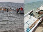 kondisi-perahu-nelayan-yang-meledak-di-sumenep-satu-nelayan-ditemukan.jpg
