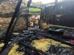 kondisi-rumah-korban-yang-diduga-dibakar-oleh-suaminya-sendiri.jpg
