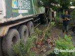 kondisi-rumah-milik-abah-mashuri-rusak-parah-setelah-dihantam-truk-trailer-kabupaten-mojokerto.jpg
