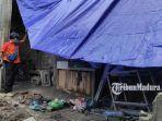 kondisi-rumah-warga-kelurahan-ngadirejo-kota-blitar-rusak-akibat-gempa-minggu-1142021.jpg
