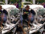 kondisi-satu-keluarga-yang-tewas-di-satu-mobil-daihatsu-ayla.jpg